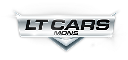 LT Cars Mons